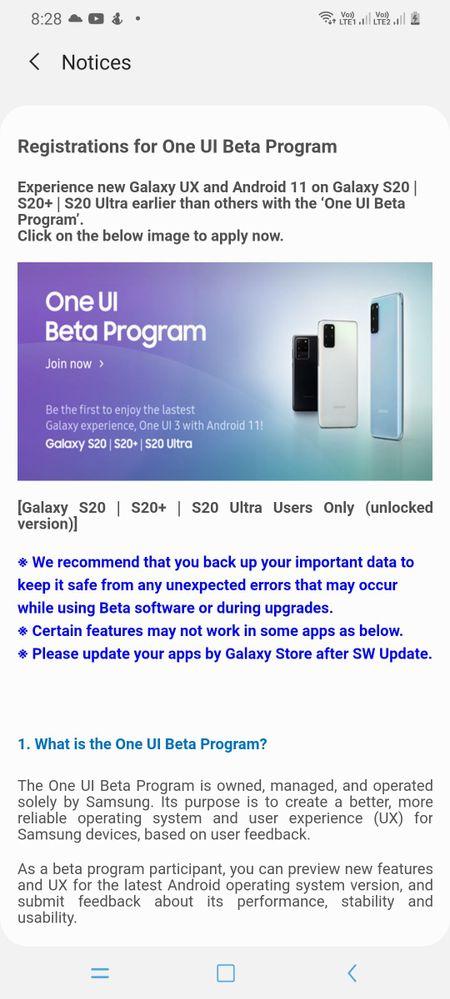 Screenshot_20201022-202809_Samsung Members.jpg