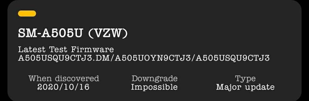 Screenshot_20201018-173909_CheckFirm_5481.jpg