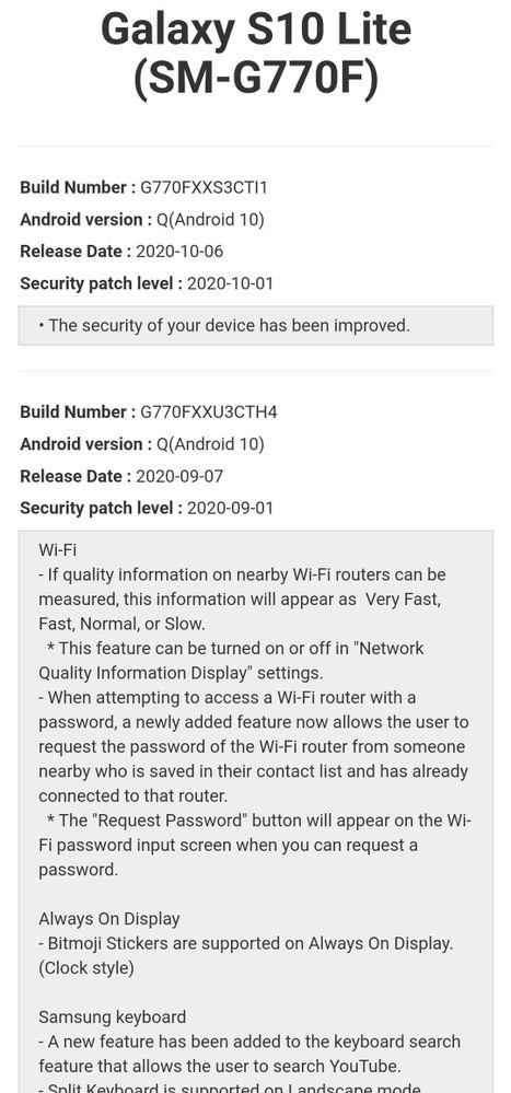 Screenshot_20201023-191657_Chrome_15469.jpg