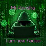 Ravisha1234