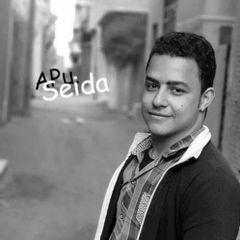 AbdoAbuSeada