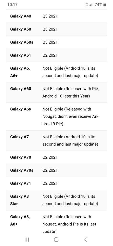 Screenshot_20201024-221757_Samsung Internet.jpg