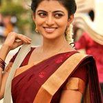 Thamilkkathir