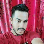 Ali97880y