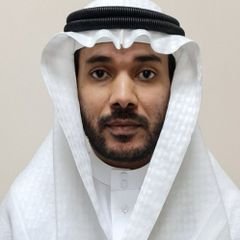 محمدفران