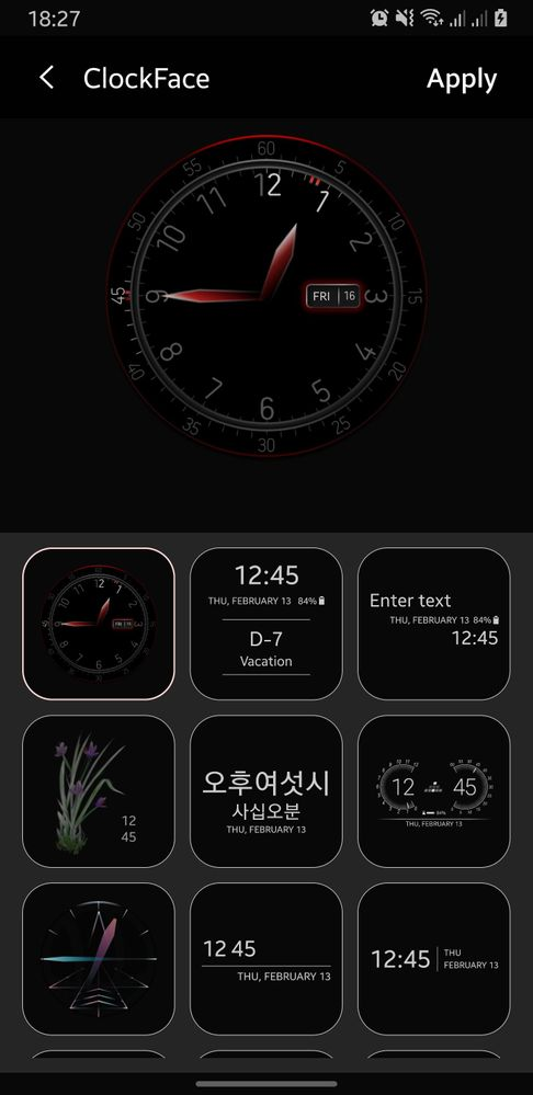 Screenshot_20201016-182720_ClockFace.jpg