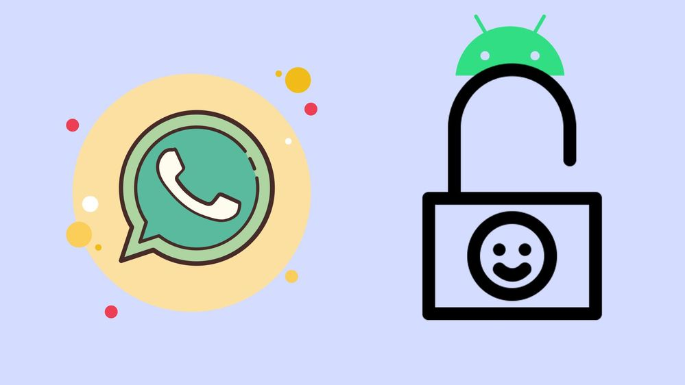 whatsapp-android-yuz-tanima.jpg