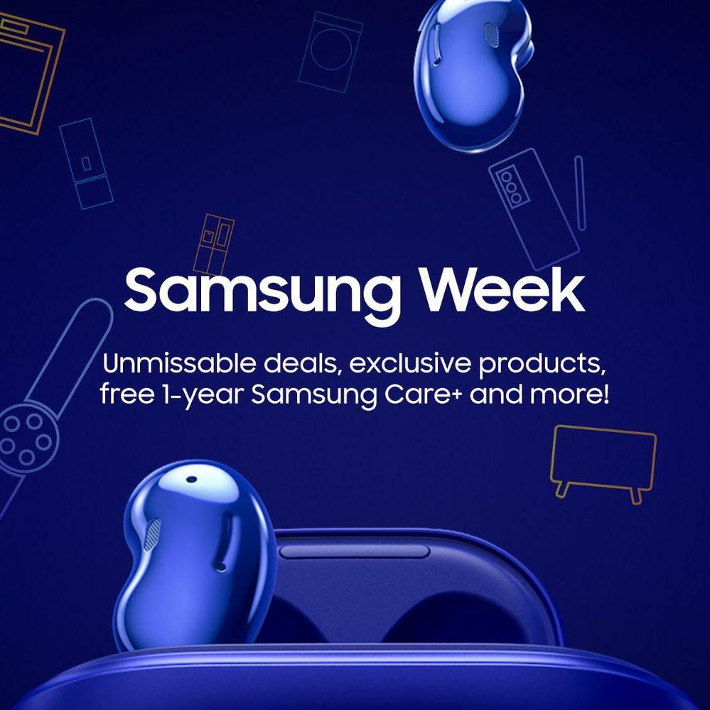 Samsung Week.jpg