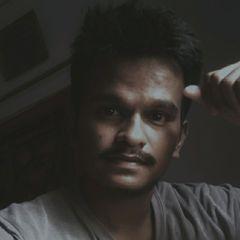 AshutoshSM