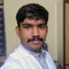 Chethanramakrishna