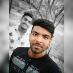 Nuwantharaka5555