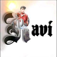 Ravijadhav777