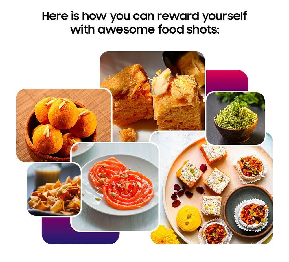 part-3-Final-admin-food_.jpg