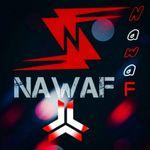 NawafAlHarbi