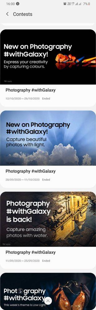 Screenshot_20201029-160052_Samsung Members_5879.jpg