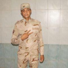 mohamed423