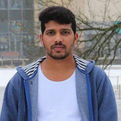 AvinashHD