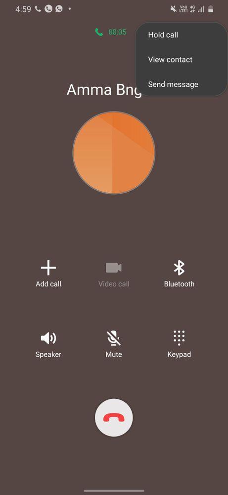 Screenshot_20201030-165953_Call.jpg