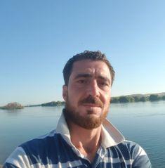 Abdulhadi8