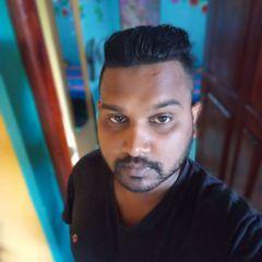 Tharuchan