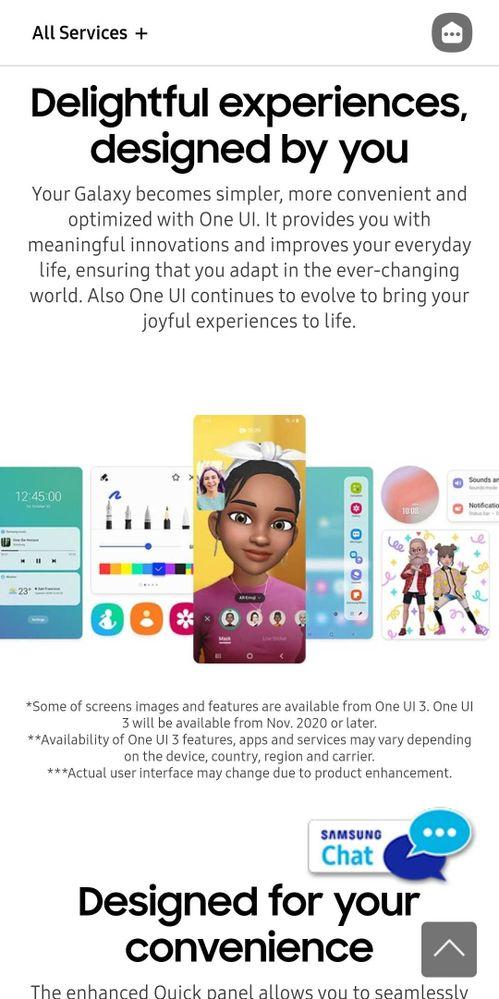 Screenshot_20201016-210746_Samsung Internet_18534.jpg