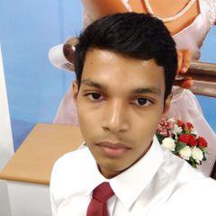 Dilan_Madhuranga