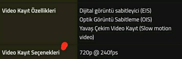 Screenshot_20201101-152432_Chrome_693.jpg