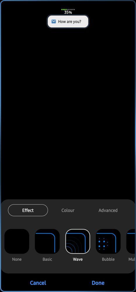 Screenshot_20201102-014721_One UI Home.jpg
