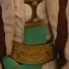 عرفات