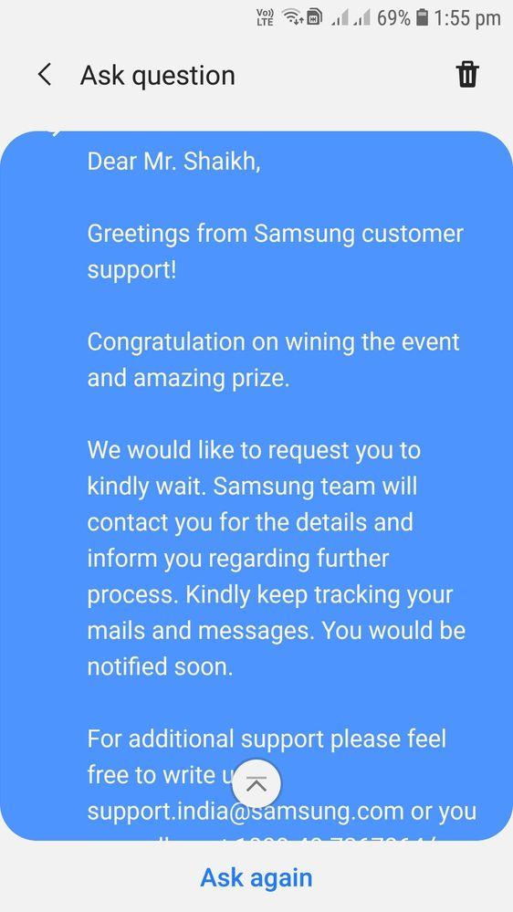 Screenshot_20200903-135550_Samsung Members.jpg
