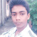 Rammeshchaudhary
