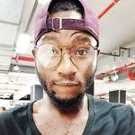 JacksonGwabeni