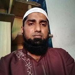 MuhammadAwan