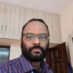 Prakash72
