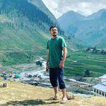 iqbalmalik