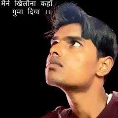 PappuPriy
