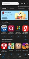 Screenshot_20201106-142245_Galaxy Store.jpg