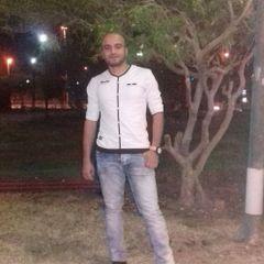 MohammedYosri