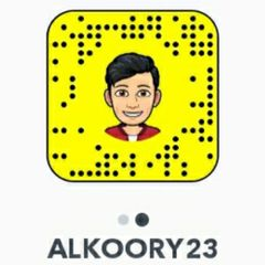 alkoory23