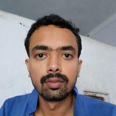 ashutiwary