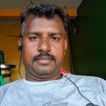 sathishsingaravelu
