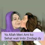 Noor247