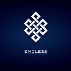 EndlessTDA10