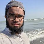 Shahabuddin44