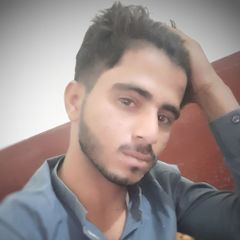 MuhammadJaan