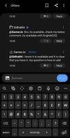 Screenshot_20201113-155852_Samsung Members_69315.jpg