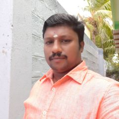 Thasaa