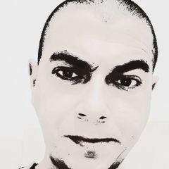 Abualkheer