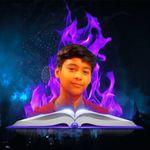 Bishnu1234