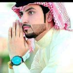 HusseinTayeb19953345